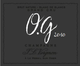 J. L. Vergnon Og Grand Cru Brut Nature 2010