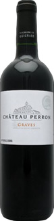 Chateau Perron Graves Red 2010