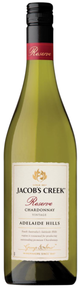 Jacob's Creek Reserve Chardonnay 2014