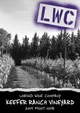 Loring Wine Company  Keefer Ranch Pinot Noir 2014