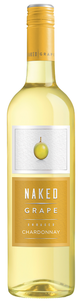 Naked Grape Unoaked Chardonnay NV