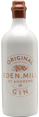 Eden.Mill St Andrews Original Gin