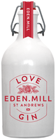 Eden.Mill St Andrews Love Gin