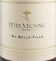 Peter Michael Ma Belle Fille Chardonnay 2014