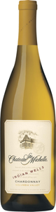 Chateau Ste. Michelle Indian Wells Chardonnay 2014