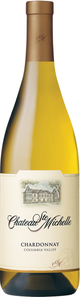 Chateau Ste. Michelle Columbia Valley Chardonnay 2014