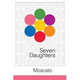 Seven Daughters Moscato 2015