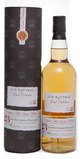 A.D. Rattray Auchentoshan 23 year old