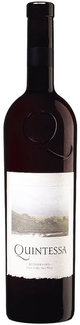 Quintessa Red Wine 2014