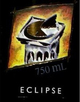 Noon Eclipse