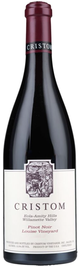 Cristom Louise Vineyard Pinot Noir 2014