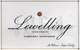 Lewelling Vineyards Cabernet Sauvignon 2013