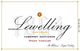 Lewelling Vineyards Wight Vineyard Cabernet Sauvignon 2013