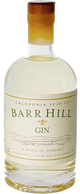 Caledonia Spirits & Winery Barr Hill Gin