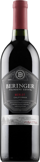 Beringer Founders' Estate Merlot 2014