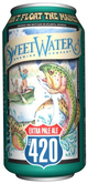 SweetWater Brewing Company 420 Extra Pale Ale