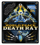 Bristol Brewing Company World Peace Death Ray Imperial IPA