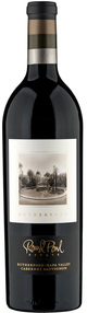 Round Pond Rutherford Estate Cabernet Sauvignon 2013