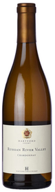 Hartford Court Russian River Valley Chardonnay