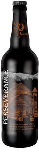 Alaskan Brewing Co. Perseverance Russian Imperial Stout