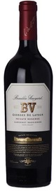 Beaulieu Vineyard Georges de Latour Private Reserve Cabernet Sauvignon 2013
