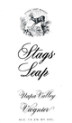 Stags' Leap Winery Napa Valley Viognier 2015
