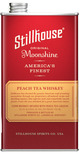 Stillhouse Distillery Peach Tea Moonshine