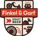 Finkel & Garf Red IPA