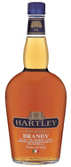 Hartley Brandy