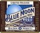 Blue Moon Brewing Company Cappuccino Oatmeal Stout