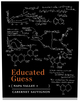 Educated Guess Cabernet Sauvignon 2014