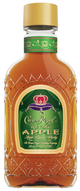 Crown Royal Regal Apple Whisky