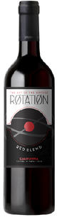 Rotation Red Blend 2014