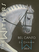 The Withers Bel Canto Red Blend 2014