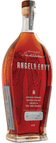 Angel's Envy Cask Strength Kentucky Straight Bourbon Whiskey 2016