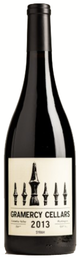 Gramercy Cellars Columbia Valley Syrah 2013
