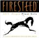 Firesteed Pinot Gris 2014