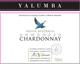 Yalumba Y Series Unwooded Chardonnay 2015