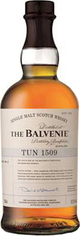 Balvenie Tun 1509 Batch 3 Single Malt Scotch Whisky