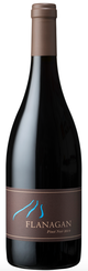 Flanagan Stage Vineyard Pinot Noir 2014