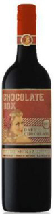 Chocolate Box Shiraz 2013