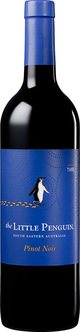 The Little Penguin Pinot Noir 2015