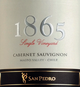 Vina San Pedro 1865 Single Vineyard Cabernet Sauvignon 2014