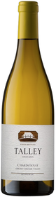 Talley Vineyards Estate Chardonnay 2014