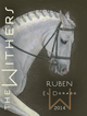 The Withers Ruben 2014