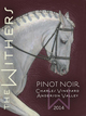 The Withers Charles Vineyard Pinot Noir 2014