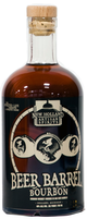 New Holland Brewing Company Beer Barrel Bourbon Whiskey