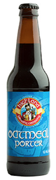 Highland Brewing Company Oatmeal Porter