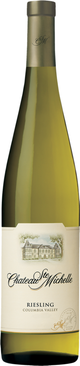 Chateau Ste. Michelle Columbia Valley Riesling 2016