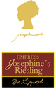 Dr. Lippold Empress Josephine's Riesling 2015